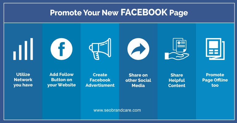 promote-new-facebook-page