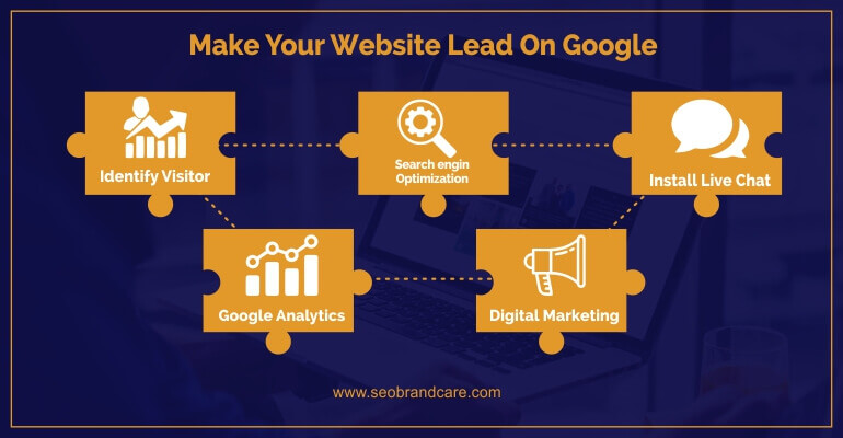 how-we-make-your-website-lead-on-google